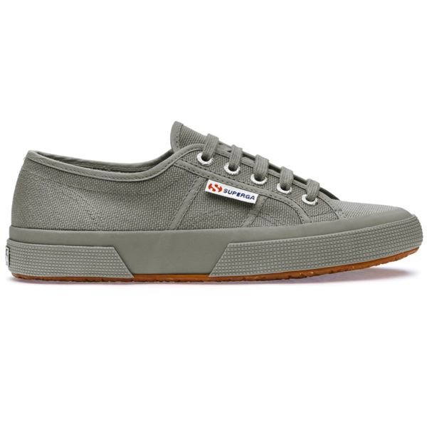 Superga * обувки 2750-COTU CLASSIC
